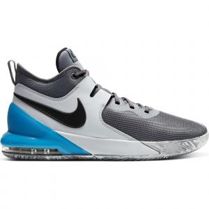 Мужские баскетбольные кроссовки Nike Air Max Impact CI1396-003