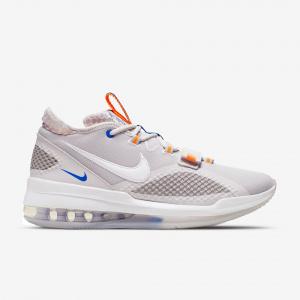 Мужские баскетбольные кроссовки Nike Air Force Max Low BV0651-005