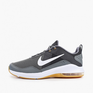 Мужские кроссовки Nike Air Max Alpha Trainer 2 AT1237-010