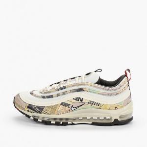 Мужские кроссовки Nike Air Max 97 921826-108