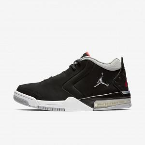 Мужские кроссовки Jordan Big Fund BV6273-001
