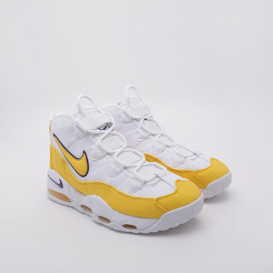 Мужские кроссовки Nike Air Max Uptempo '95 CK0892-102