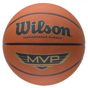 Баскетбольный мяч Wilson MVP Traditional X5357