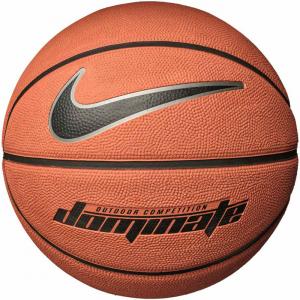 Баскетбольный мяч Nike Dominate 8P N.KI.00.847.07