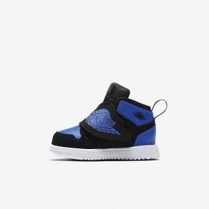 Кроссовки для малышей Sky Jordan 1 BQ7196-004