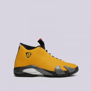 Мужские баскетбольные кроссовки Jordan 14 Retro BQ3685-706