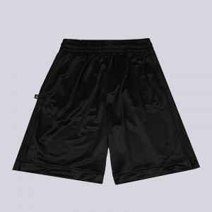 Мужские баскетбольные шорты Air Jordan Franchise Shimmer AJ1122-011