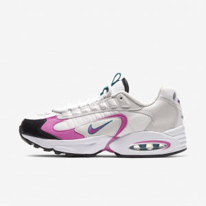 Женские кроссовки Nike Air Max Triax 96
