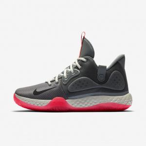 Мужские баскетбольные кроссовки Nike KD Trey 5 VII AT1200-004