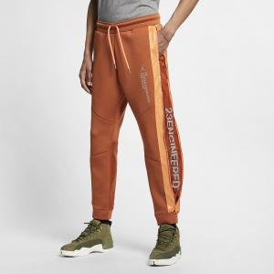 Мужские брюки Jordan 23 Engineered CJ6765-246