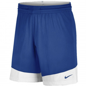 Шорты Nike BOY'S NIKE BASKETBALL SHORTS