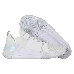 Детские баскетбольные кроссовки Air Jordan Zero Gravity AR6466-100