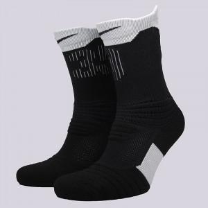 Мужские носки Nike Elite KD Versatility Crew Socks SX5375-014