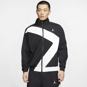 Jordan Wings Diamond Jacket