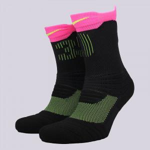 Мужские носки Nike Elite KD Versatility Crew Socks SX5375-010