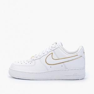 Женские кроссовки Nike Air Force 1'07 Essential AO2132-102