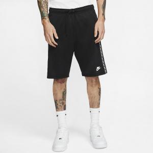 Мужские шорты из полиэстера Nike Sportswear