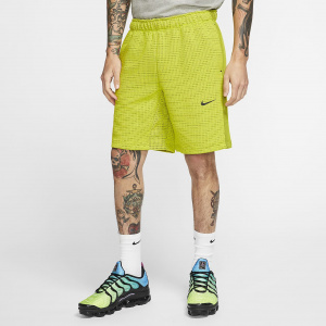 Мужские шорты Nike Sportswear Tech Pack