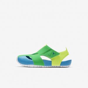 Обувь для дошкольников Jordan Flare