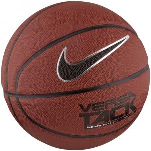 Баскетбольный мяч Nike Versa Tack 8P Basketball N.KI.01.855.06