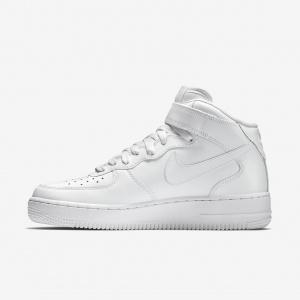 Мужские кроссовки Nike Air Force 1'07 Mid 315123-111