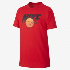 Футболка для подростков Nike Sportswear CI9610-657