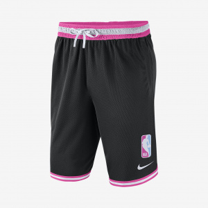 Мужские шорты Nike НБА Team 31 DNA CN9700-010