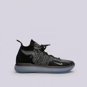 Мужские баскетбольные кроссовки Nike Zoom KD11 AO2604-004