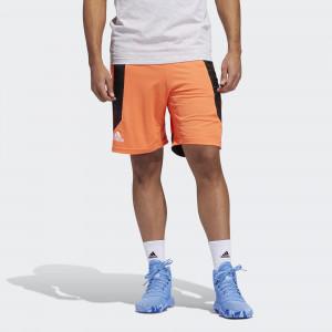 Баскетбольные шорты adidas Basketball Creator 365 Shorts