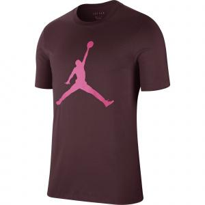 Мужская футболка Jordan Jumpman CJ0921-681