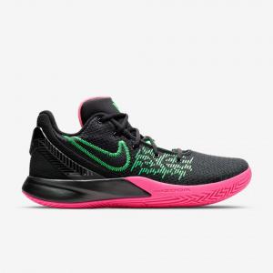 Мужские баскетбольные кроссовки Nike Kyrie Flytrap II AO4436-005