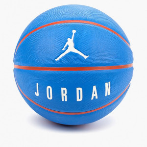 Баскетбольный мяч Nike Jordan Playground 8P J.000.1865.495.07