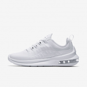 Женские кроссовки Nike Air Max Axis