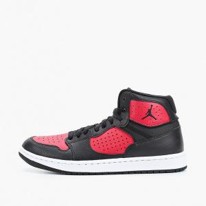 Мужские кроссовки Jordan Access AR3762-006