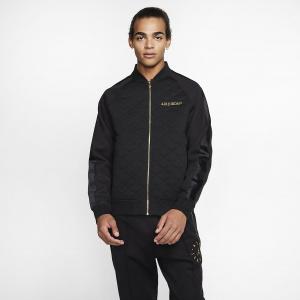 Мужская стеганая куртка Jordan Remastered BQ5771-010