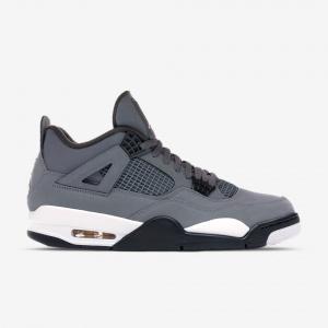 Мужские кроссовки Jordan 4 Retro 308497-007