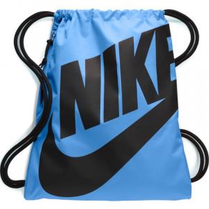 Спортивная сумка Nike Sportswear Heritage ba5351-412