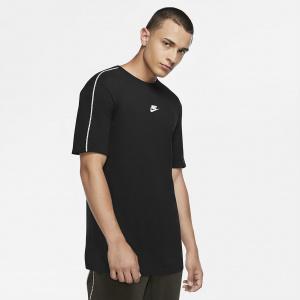 Мужская футболка с коротким рукавом Nike Sportswear