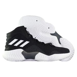 Мужские баскетбольные кроссовки adidas Pro Bounce 2018 AH2658