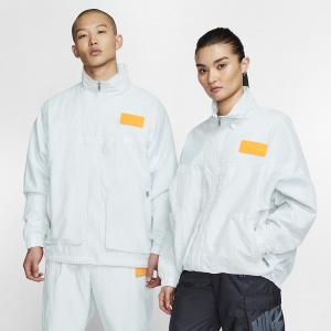 Мужская куртка Jordan 23 Engineered CN4578-043