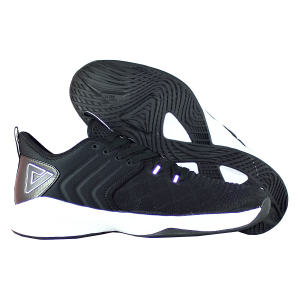 Баскетбольные кроссовки PEAK Infinity Low