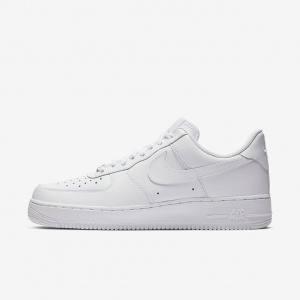 Женские кроссовки Nike Air Force 1'07 315115-112