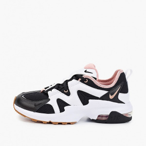 Женские кроссовки Nike Air Max Graviton AT4404-004