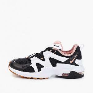 Кроссовки Nike Air Max Graviton