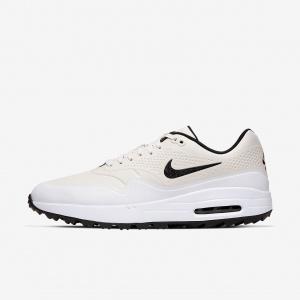 Мужские кроссовки Nike Air Max 1 G AQ0863-008