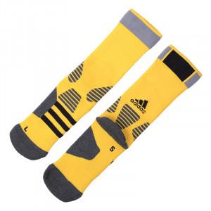 Мужские носки adidas Basket ID FC 1P AO0518