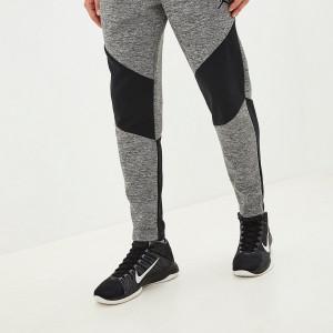 Мужские флисовые брюки Jordan 23 Alpha Therma BV1313-091