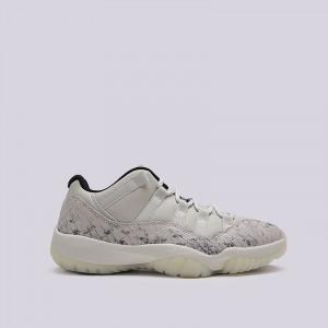 Мужские кроссовки Air Jordan 11 Retro Low CD6846-002