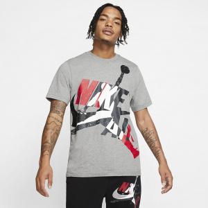 Мужская футболка Jordan Jumpman Classics CT6751-091