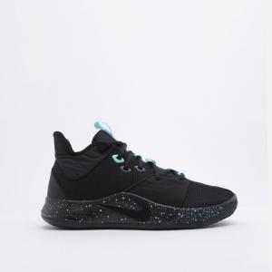 Мужские баскетбольные кроссовки Nike PG 3 AO2607-006